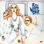 Red White 'N Blue - s/t