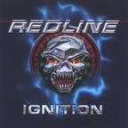 Redline - Ignition