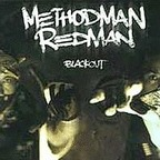 Redman - Blackout!