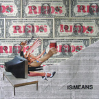 Reds - Is:Means