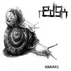 Redsk - Harsh1