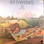 Redwing - Take Me Home