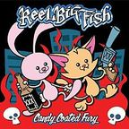 Reel Big Fish - Candy Coated Fury