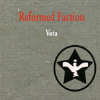 Reformed Faction - Vota