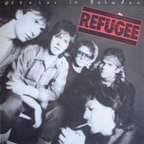 Refugee (CA) - Affairs In Babylon
