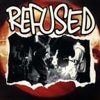 Refused - s/t