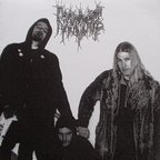 Regurgitate - Promo 1999
