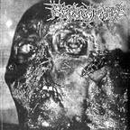 Regurgitate - Psychotic Noise