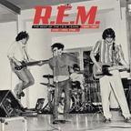 REM - And I Feel Fine... The Best Of The I.R.S Years 1982–1987