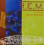 REM - Can't Get There From Here