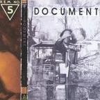 REM - Document