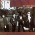 REM - (Don't Go Back To) Rockville