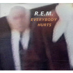 REM - Everybody Hurts