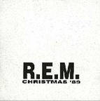 REM - Good King Wenceslas