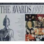 REM - The Awards 1993