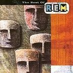 REM - The Best Of R.E.M.