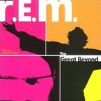 REM - The Great Beyond