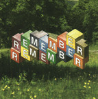 Remember Remember - s/t