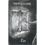 Remission - Fix