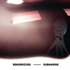 Renderizors - Submarine