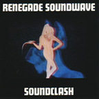 Renegade Soundwave - Soundclash