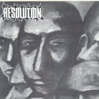 Resolution - s/t