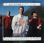 Reverend Horton Heat - The Full-Custom Gospel Sounds Of The Reverend Horton Heat