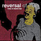 Reversal Of Man - This Is Medicine
