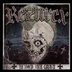 Rezurex - Beyond The Grave