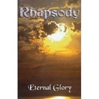 Rhapsody - Eternal Glory