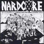Rich Kids On LSD - Nardcore