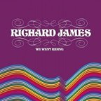 Richard James - We Went Riding