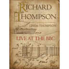 Richard Thompson - Live At The BBC