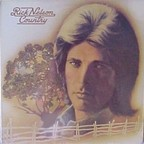 Rick Nelson - Country