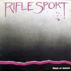 Rifle Sport - Voice Of Reason