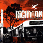 Right On (US 2) - Reality Vacation