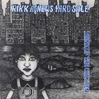 Rikk Agnew's Yard Sale - Think Of The Children
