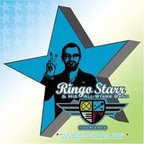 Ringo Starr And His All Starr Band - Tour 2003