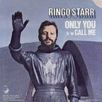 Ringo Starr - Only You (And You Alone)