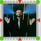 Ringo Starr - Starr Struck · Best Of Vol. 2