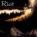 Riot (US 2) - The Brethren Of The Long House