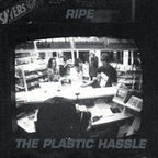 Ripe - The Plastic Hassle