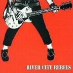 River City Rebels - Playing To Live · Living To Play