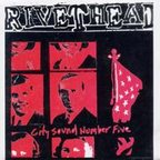Rivethead - City Sound Number Five