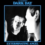 R.L. Crutchfield's Dark Day - Exterminating Angel