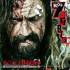 Rob Zombie - Hellbilly Deluxe 2 · Noble Jackals, Penny Dreadfuls And The Systematic Dehumanization Of Cool