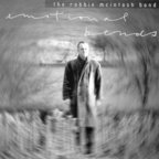Robbie McIntosh Band - Emotional Bends