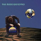 Robert Berry - The Moon Revisited