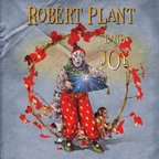 Robert Plant - Band Of Joy