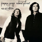 Robert Plant - No Quarter